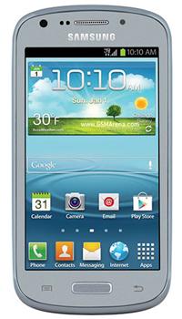 Samsung-Galaxy-Axiom-R8302