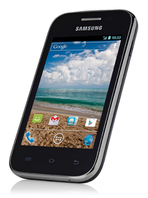 Samsung-Galaxy-Discover-S730M