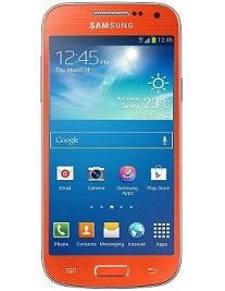 Samsung-Galaxy-Pop-SHV-E220