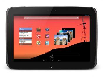 Samsung-Google-Nexus-10-P8110