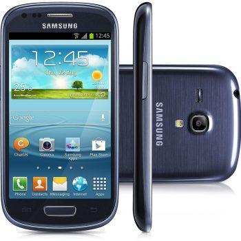 Samsung-I8190-Galaxy-S-III-mini