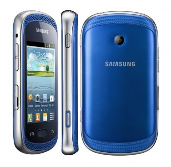 Samsung-Galaxy-Music-S60102