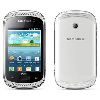 Samsung-Galaxy-Music-Duos-S6012