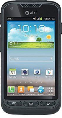 Samsung-Galaxy-Rugby-Pro-I547