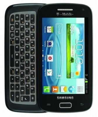 Samsung-Galaxy-S-Relay-4G-T699
