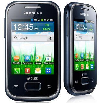 Samsung-Galaxy-Pocket-Duos-S5302