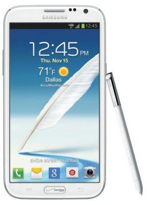 Samsung-Galaxy-Note-II-CDMA1