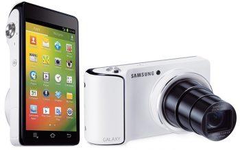 Samsung-Galaxy-Camera-GC100