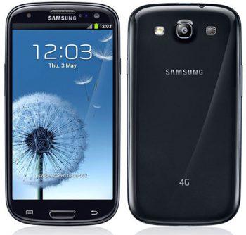 Samsung-I9305-Galaxy-S-III