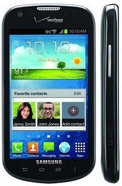 Samsung-Galaxy-Stellar-4G-I200