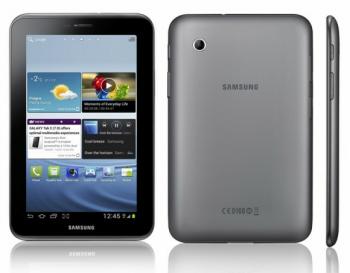 Samsung-Galaxy-Tab-2-7.0-I705