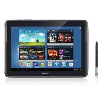 Samsung-Galaxy-Note-10.1-N8000