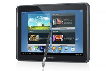 Samsung-Galaxy-Note-10.1-N8010