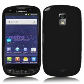 Samsung-Galaxy-S-Lightray-4G-R940