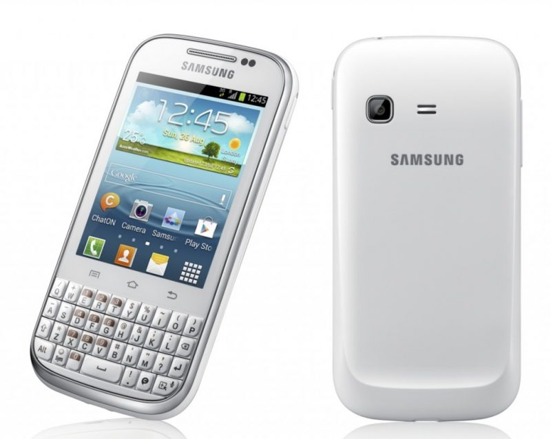 Samsung-Galaxy-Chat-B5330