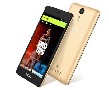 blu-studio-g-hd-lte1