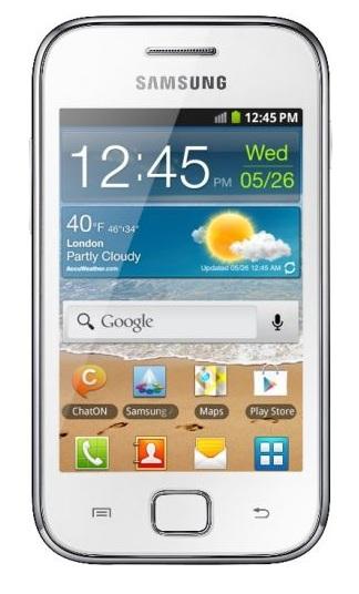 Samsung-Galaxy-Ace-Advance-S6800
