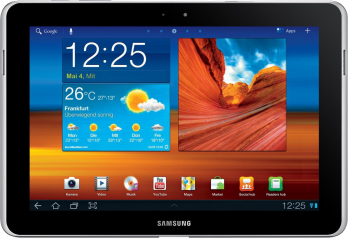 Samsung-Galaxy-Tab-8.9-4G-P7320T