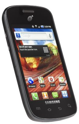Samsung-Galaxy-Proclaim-S720C