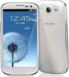 Samsung-Galaxy-S-III-T999