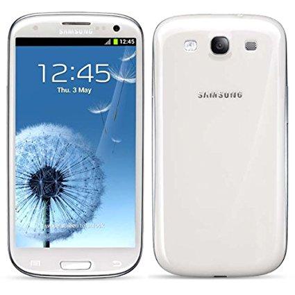 Samsung-Galaxy-S-III-I747