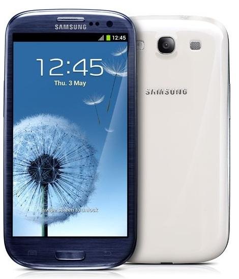 Samsung-I9300-Galaxy-S-III