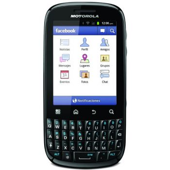 Motorola-MOTO-XT316