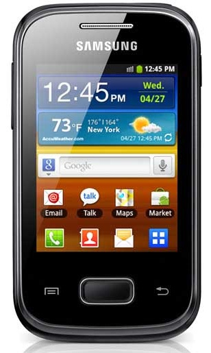 Samsung-Galaxy-Pocket-plus-S5301