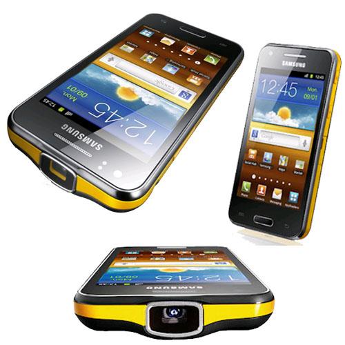 Samsung-I8530-Galaxy-Beam