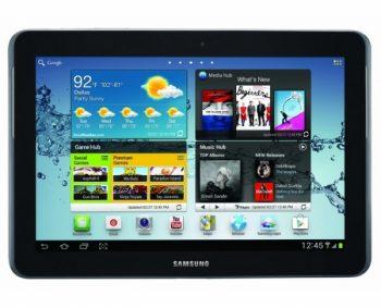 Samsung-Galaxy-Tab-2-10.1-P5110