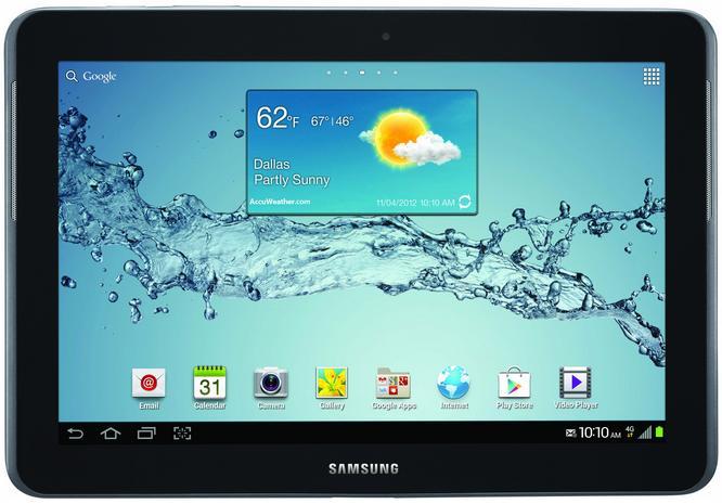 Samsung-Galaxy-Tab-2-10.1-CDMA
