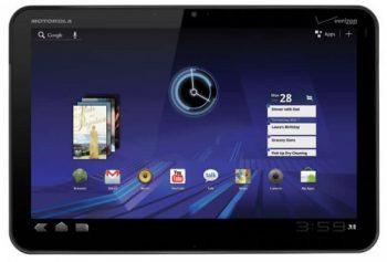 Motorola-Xoom-mz600
