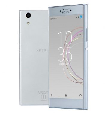 Sony-Xperia-R1-Plus-954x1024