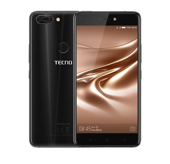 tecno-phantom-8-official-picture