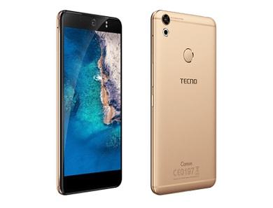 gadgetstripe.com-Tecno-Camon-CX