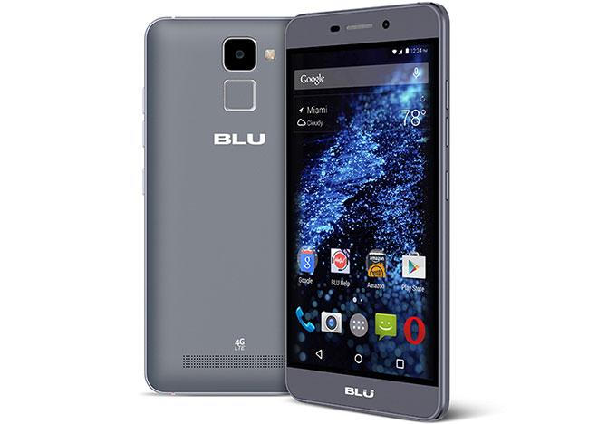 blu-life-mark1