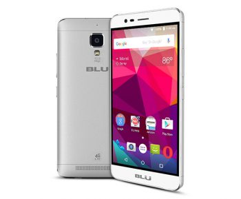 blu-studio-one-plus1