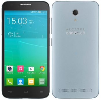 alcatel-Idol-2-Mini-S