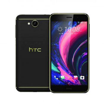 HTC Desire 10 Compact