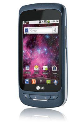 LG-Phoenix-P505