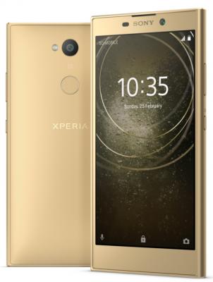 Sony-Xperia-L2