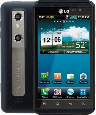 LG-Thrill-4G-P925