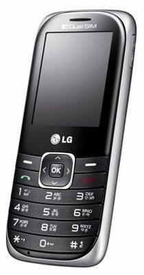 LG-A165