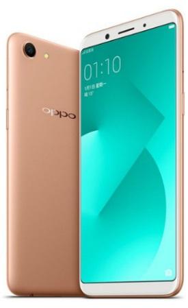 Oppo-A83
