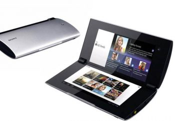 18sony-tablet-P4