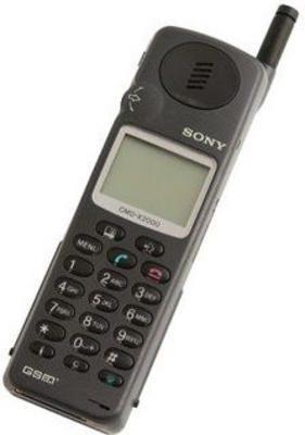 Sony-CM-DX-2000-02