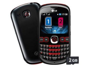 LG-C310