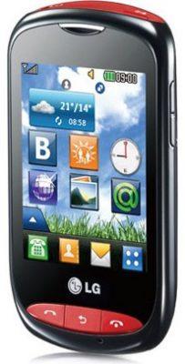 LG-Cookie-WiFi-T310i