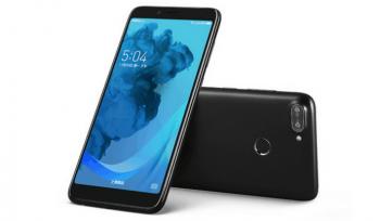 الهاتف-الجديد-لينوفو-Lenovo-K320t