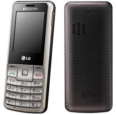 LG-A155